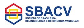 Sociedade Brasileira de Angiologia e Cirurgia Vascular
