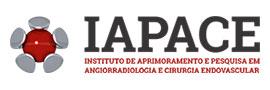 IAPACE - Instituto de Aprimoramento e Pesquisa em Angiorradiologia e Cirurgia Endovascular